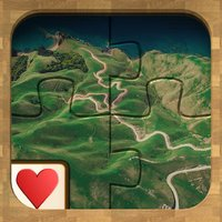 Jigsaw Solitaire New Zealand