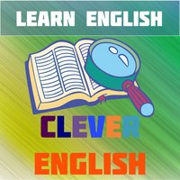 Learn English: Clever English
