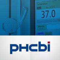 PHCbi VIP ECO & CellIQ 3D Tour