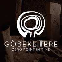 Gobeklitepe - The Fist Temple