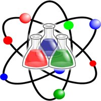 Atom Modeli, Periyodik Sistem