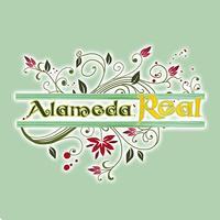 Alameda Real