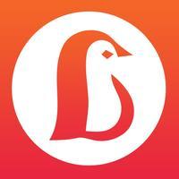 企鹅冻品-进口冻品B2B交易平台