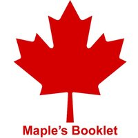 Maple´s Booklet