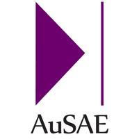 AuSAE Events
