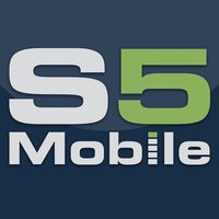S5 Mobile