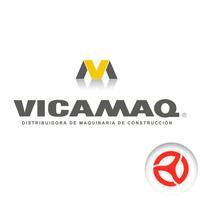 VICAMAQ