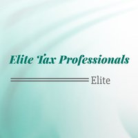 Elite Tax Professionals