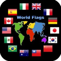 世界國旗通(World Flag) Lite