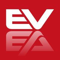 EVCalculator