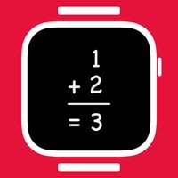 Stupid Me - A Simple Math Game On  Your Wrist
