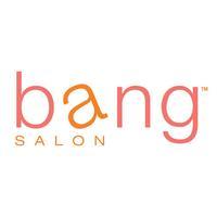 Bang Salon DC