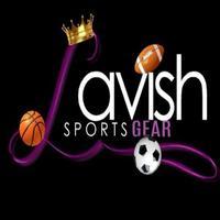Lavish Sports Gear