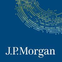 J.P. Morgan Treasury Services