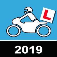 Motorcycle Theory Test 2019