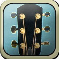 Guitar Tuner·