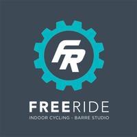 FreeRide Studio