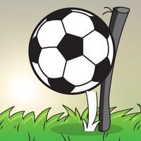 Timbang Bola