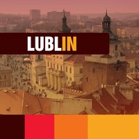 Lublin Tourism