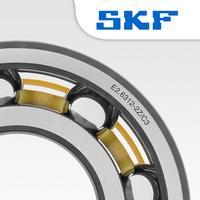 SKF Investor Relations
