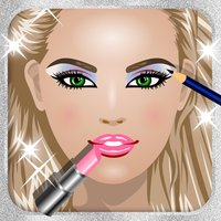Makeup Games for Girls™