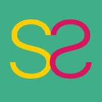Status Switcher for Slack