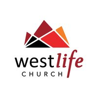 Westlife Church