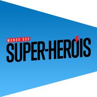 Mundo dos SuperHeróis Revista