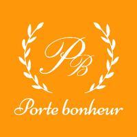 salon ポルトボヌール 公式アプリ