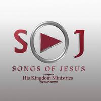 Songs of Jesus Ministry