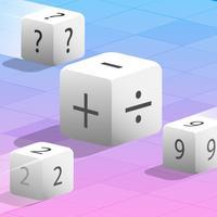 PuzNum – Slide Number Puzzle