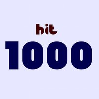 Hit 1000: Stop The Button