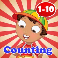 New Pre K Math Learning Games