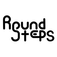 RoundSteps