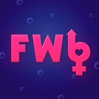 FWB - flirt with buddies app