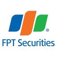 FPTS  EzMobileTrading