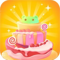 Cake Maker Shop-A Simulated Cooking game