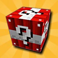 Mods for Minecraft Quiz