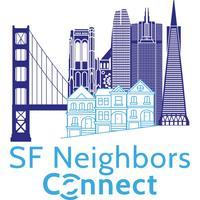 SF Neighbors Connect