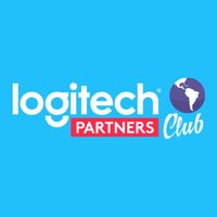Logitech Partners Club