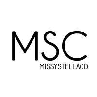 Missy Stella Co