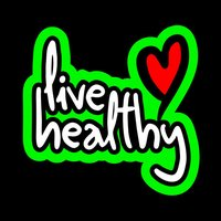 Healthy Living Today