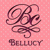 BELLUCY流行女包
