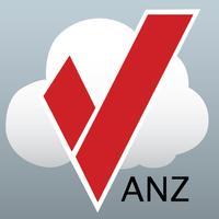 GoVerifyID for ANZ