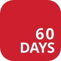 Insane 60 Day Workout Tracker