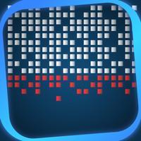 Pixel Brawl - War of Squares