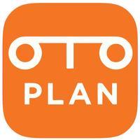 OTO Plan Destek