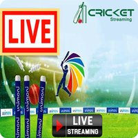 Live Cricket World TV HD