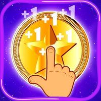 Coin Clickers - Tap All Those Bitcoins And Become A Billionaire
