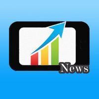TumappsNews